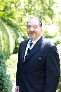 Douglas I. Donald MBA, CPA, CRPC, CDFA, CRFAC