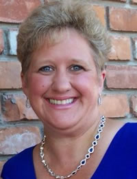 Julie Evans LCSW